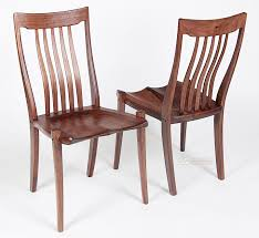 Art Deco Furniture Designers by Our Furniture Anthony Kahn Furniture Maker