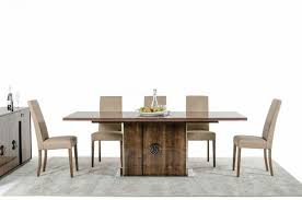 dinning dining chairs for sale kitchen set contemporary dining