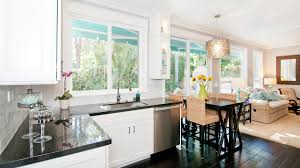 carlsbad transitional white kitchen kaminskiy design u0026 remodeling