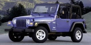 jeep wrangler for sale utah used jeep wrangler for sale in salt lake city ut 43 used