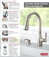 delta kitchen faucet sprayer kitchen faucets delta kitchen faucet sprayer delta kitchen