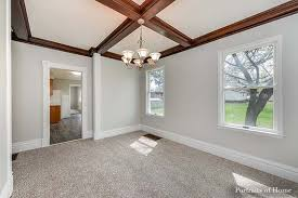 Yorkville Home Design Center Paula Wilkinson Current Listings Yorkville Il Homes And Real