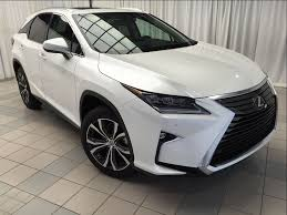 2012 lexus rx 350 for sale toronto lexus on the park vehicles for sale in toronto on m3c 2j7