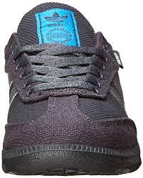 hemp sambas adidas originals men s samba hemp trainer sneaker