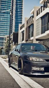 nissan pickup drift simplywallpapers com jdm japanese domestic market nissan cars
