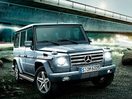 mercedes benz g class 7 seater 2010 mercedes benz g class review prices u0026 specs