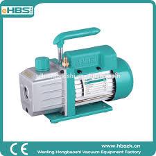 forklift fuel pump forklift fuel pump suppliers and manufacturers