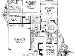 small courtyard house plans small courtyard house plans small houses with courtyards small