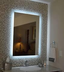 bathroom 24 x 30 mirror bathroom mirror with shelf looking