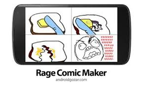 Meme Maker Comic - rage meme maker 28 images 10 cartoon font generator images free