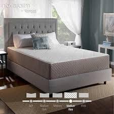 memory foam queen mattresses costco