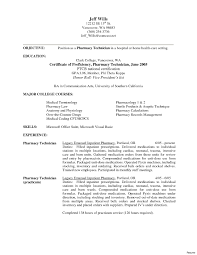sle resume templates best resume for hospital pharmacist 791x1024 37a sle in india