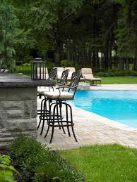 patio furniture kitchener tuscany patio furniture collection pioneer family pools
