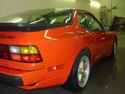 porsche 944 drift car who has got the most beautiful porsche 944 here page 67