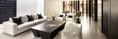 Famous Interior Designer by Best Interior Designers In London U2013 1508 London Best Projects