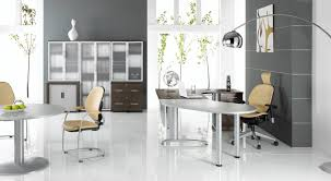 Designer Reception Desk Office Reception Desk Inspiration With Glass Table Countertop