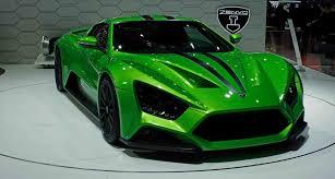 Lamborghini Veneno Green - diamond lamborghini veneno car pictures