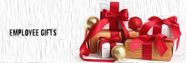 employee gift ideas 10 28 images successories motivational