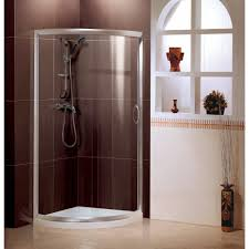 bathroom doors from cardinal shower enclosures planahomedesign