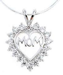 mothers day jewelry mothers day jewelry happy mothers day