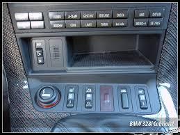 Bmw Interior Options Bmw E36 Trim Options