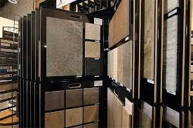 flooring stores denver on floor within flooring store denver amp