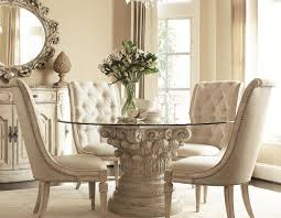 dining room wondrous 4 piece dining table and chairs