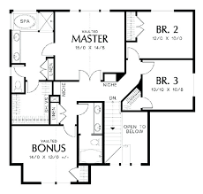 plan to build a house simple to build house plans sle architectural floor plan build