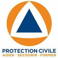 bureau de change libourne protection civile de libourne accueil