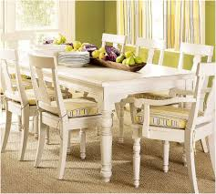Country French Dining Room Furniture Country French Inspired Dining Room Ideas