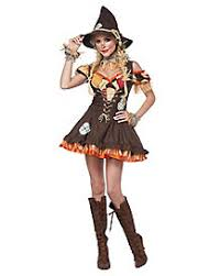 Awesome Halloween Costumes Women Womens Costumes Womens Halloween Costumes Spirithalloween