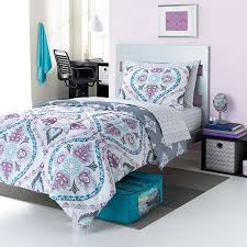 Kohls Bed Set by The 25 Best Kohls Bedding Ideas On Pinterest
