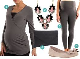 affordable maternity clothes looking for stylish affordable maternity clothes check out great