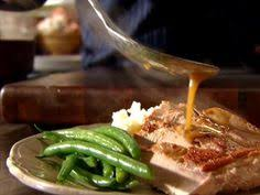 thanksgiving recipes from three food network food network