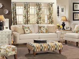 selecting country living room furniture wearefound home design