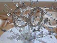 60 year anniversary party ideas how to throw a 60th wedding anniversary party 60 wedding