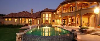 luxury homes for sale in texas luxury realtor gillian cunningham