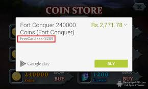 freedom apk free freedom apk free for android registered