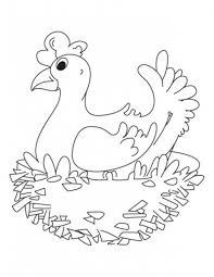 farm coloring pages coloringsuite com