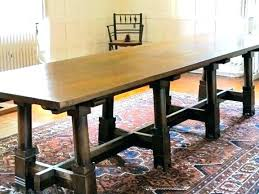 tall skinny dining table skinny dining table long skinny dining room table narrow dining