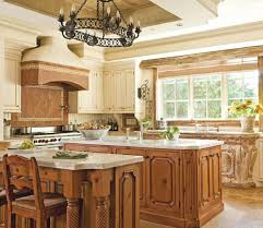 Victorian Style Kitchen Cabinets Kitchen Cabinets Kitchen Counter Depth Combined French Door