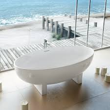 designs mesmerizing 56 inch freestanding bathtub 90 sheba
