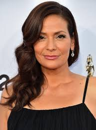 Constance Marie Sexy Pictures - constance marie photos constance marie picture gallery famousfix