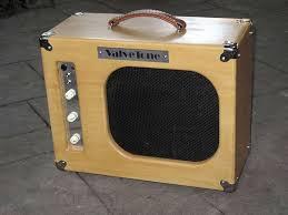 guitar speaker cabinet design ray carlton guitars custom hand built amplifier cabinets