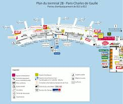 bureau de change aeroport orly roissy charles de gaulle airport cdg on francetravellight com