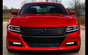 2014 dodge avenger rt review 2015 dodge avenger concept review and price