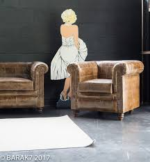 original chesterfield sofas industrial furniture patchwork leather chesterfield chair barak u00277
