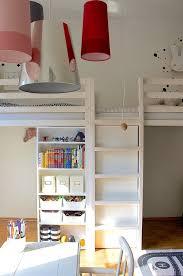 kinderzimmer zwillinge die besten 25 zwillingszimmer ideen auf kinderzimmer