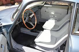 outlaw porsche 911 porsche 356c 1925cc outlaw revivaler