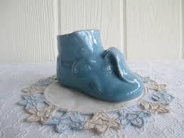Shabby Chic Pottery by 290 Best Blue Pottery Images On Pinterest Blue Pottery Vintage